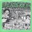 SPLATTERREAH - live - 45T (SP 2 titres)