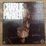 PARKER CHARLIE - SUMMIT MEETING AT BIRDLAND - LP