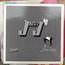J AND J - J & J - Jessika - 33T
