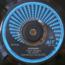 THE CRANES - Olimujawa / Funayo omulala - 45T (SP 2 titres)