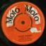 WESTERN JAZZ BAND - Mume wangu / Wacha waseme - 45T (SP 2 titres)