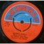 THE LWANDA DOHO BAND - Gladys omolo / P.O. Jawendo sare - 45T (SP 2 titres)