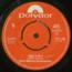 ORCHESTRE MAROON COMMANDOS - Vielly parts 1 & 2 - 45T (SP 2 titres)