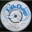 LOCH. NYINGUDHI BAND - Okelo ogonji / Justo ondigo - 45T (SP 2 titres)