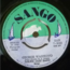 LOLWE JAZZ BAND - George wasikoyo / Mary juma - 7inch (SP)