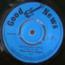 THIKA MERRY SINGERS - Mchungaji Mpezi / Nipe bibilia - 7inch (SP)