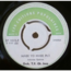 ORCHESTRE T.P OK JAZZ - Mabe yo Mabe part 1 & 2 - 7inch (SP)