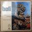 BALI TRADITIONAL MUSIC - Divertissements musicaux et danses transe - LP Gatefold