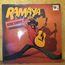 AFRIC SIMONE - Ramaya - 33T