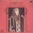 FAIRUZ - Fairuz in concert at the olympia, paris vol.2 - LP Gatefold