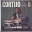 CORTIJO Y SU COMBO - Cantan Ismael Rivera y otros - LP