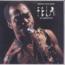 FELA KUTI - Teacher don't teach me nonsense - Double LP Gatefold