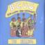 BCUC - The Healing - 33T