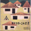 RYCO-JAZZ - Thimothe / Dima Bolane - 45T (SP 2 titres)