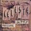 CÉLESTE - Groka folklore - 45T (SP 2 titres)