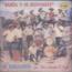 BANDA 11 DE NOVIEMBRE - De Rabolargo - LP