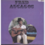 FRED AUCAGOS - Romantica - 33T
