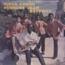 NEMOURS JEAN BAPTISTE - Super Combo - LP
