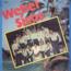 WEBER SICOT - Importance musique - 33T