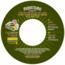 PETER YAMSON / TALA AM - Afro Funk & Disco Gems Vol.10 - 45T (SP 2 titres)