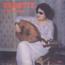 REINETTE L'ORANAISE - s/t - LP