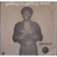 MIKE UMOH - Getting on getting down - LP