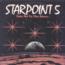 STARPOINT 5 - Take me to the disco / Starpoint 5 - Maxi x 1