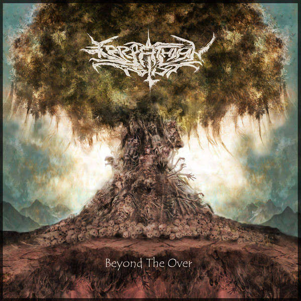 Karpathian Relict Beyond The Over
