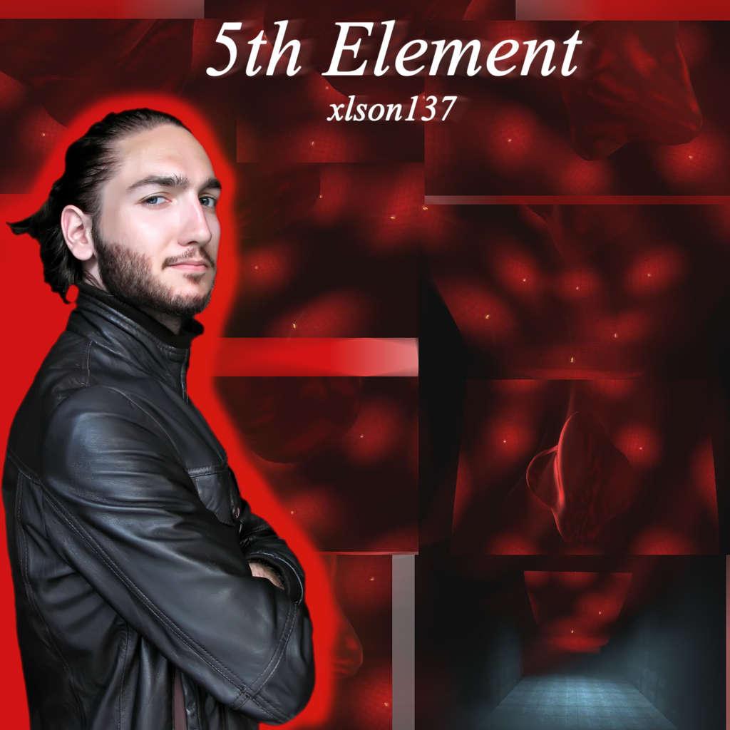 Xlson137 5th Element