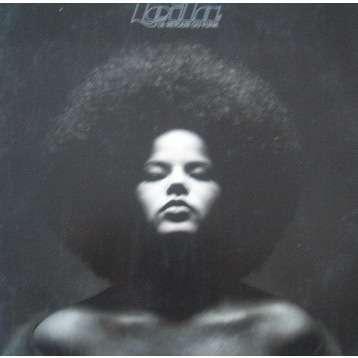 Leila Le Retour Du Funk
