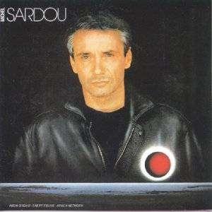 michel sardou 1986-1987, volume14