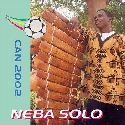 Neba Solo Can 2002 / Musow