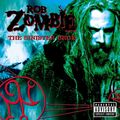 ROB ZOMBIE / WHITE ZOMBIE - The Sinister Urge (lp) Ltd Edit Gatefold Sleeve -E.U - 33T