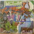 FELA ANIKULAPO KUTI - Shuffering and shmiling - LP