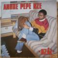 ANDRE PEPE NZE - Dzal - LP