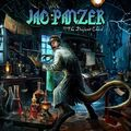 JAG PANZER - The Deviant Chord (2xlp+cd) Ltd Edit Coloured Vinyl -Ger - 33T x 2