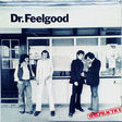 dr feelgood malpractice
