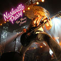 NASHVILLE PUSSY - Ten Years Of Pussy! (2xlp+cd) Ltd Edit Gatefold Sleeve -Ger - LP x 2