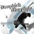 DROPKICK MURPHYS - Blackout (lp) - 33T