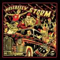DEMENTED ARE GO - Hellbilly Storm (lp) Ltd Edit Colored Vinyl & 500 Copies -E.U - LP