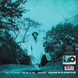 lou donaldson blues walk (limited to 1000 copies)