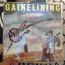 ROY GAINES - Gainelining - LP