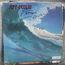 JEFF BERLIN - Pump It! - LP