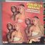 JOHN WHITEHEAD & HIS ORCHESTRA - jamaïcan reggae - LP