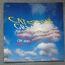 Cat Stevens - Greatest Hits - LP
