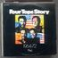 FOUR TOPS - FOUR TOPS STORY 1964 - 72. - Double LP Gatefold