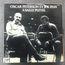 OSCAR PETERSON / JOE PASS - A Salle Pleyel - Double LP Gatefold