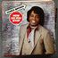 JAMES BROWN - how do you stop - 12 inch 45 rpm