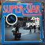 JOHN LEE HOOKER - SUPER STAR VOL.1 - LP