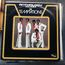 THE TEMPTATIONS - anthology volume 2 - 33T